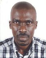 Mr. Julius Kapwepwe Mishambi